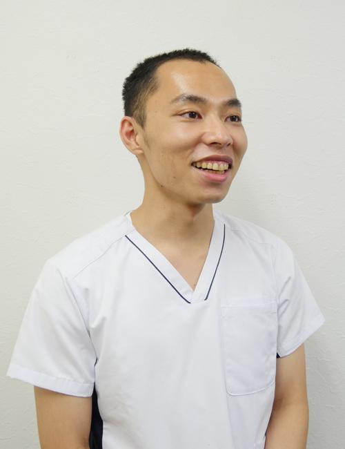 坂元 克成